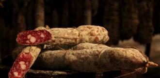 ceralacca-norcineria-bari-19
